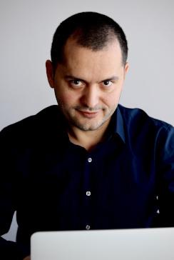 Bogdan Necula